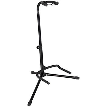 Gator Single Guitar Stand | Guitar Center