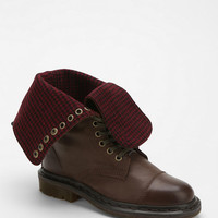 Dr. Martens Fold-Over 14-Eye Boot - Urban Outfitters