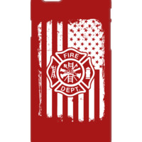 We are Who We are FIREFIGHTERS!!! firewirecover