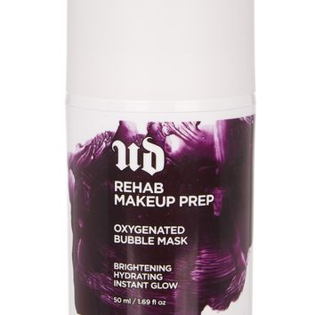Urban Decay | Meltdown Oxygenated Bubble Mask - 50ml | Nordstrom Rack