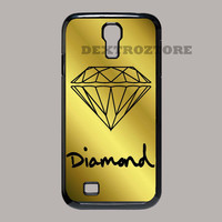 diamond supply,Accessories,Case,Cell Phone,iPhone 4/4S,iPhone 5/5S/5C,Samsung Galaxy S3,Samsung Galaxy S4,Rubber-12/07/D10