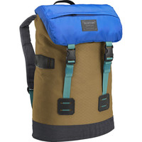 Burton: Tinder Backpack - Wood Thrush Diamond Ripstop