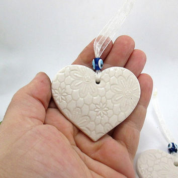 heart ornament,christmas ornament,home decor,christmas decor,tree ornament,christmas decorationheart,holiday decor,heart ornaments,1 piece