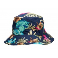 Hawaiian Bucket<br>New York Knicks - Mitchell & Ness