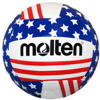 Molten | Molten MS500 Flag Volleyball