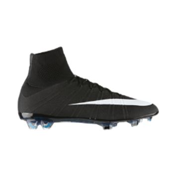 Nike Mercurial Superfly CR7 Men's Firm-Ground Soccer Cleat
