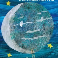 Papa, Please Get the Moon for ME (Hardback)