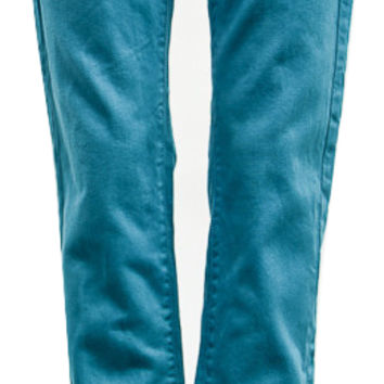 American Eagle Outfitters Women Jeans Size -