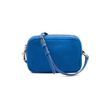 Sandro Alabama bag at Sandro US