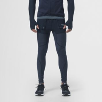 Gyakusou Utility Men's Running Tights