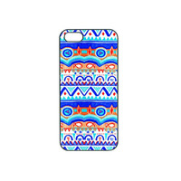 aztec-Samsung  Note 2,Samsung Galaxy S4 case , Samsung Galaxy S3  , iPhone 4 case , iphone 4S case , iPhone 5 case