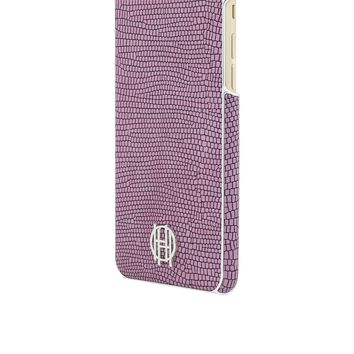 House of Harlow 1960 Snap Case for iPhone 6/6s