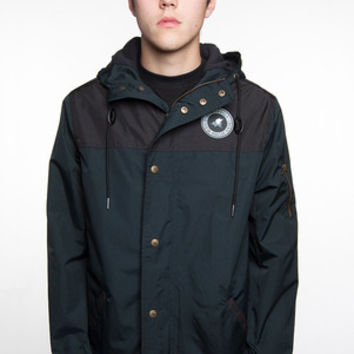 Glamour Kills - CDR Tech Jacket