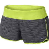 Nike Women's Rival Printed Running Short