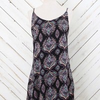 Altar'd State Night on the Town Dress | Altar'd State
