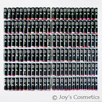 "6 NYX Extra Creamy Round Lipstick  ""Pick Your 6 Color""  *Joy's cosmetics*"
