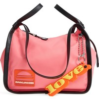MARC JACOBS Sport Tote | Nordstrom