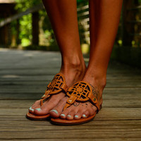 Shop Shoes - The Mint Julep Boutique