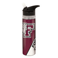 Fordham University-Rose Hill Bookstore - Waterbottle