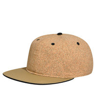 Kangol - Cork Links - Cork