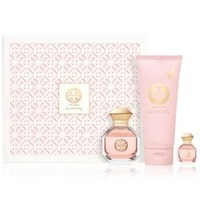 Love Relentlessly by Tory Burch for women