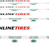 Onlinetires.com - TIRES Search Results for LAND ROVER RANGE ROVER EVOQUE 2013