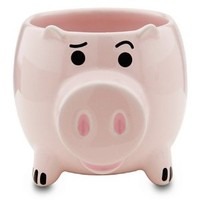 Ham From Toy Story Disney Mug / Cup
