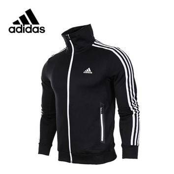 6c71a2c0450 Adidas Original New Arrival 2017 Performance Jkt Kn Ttop Ak Men