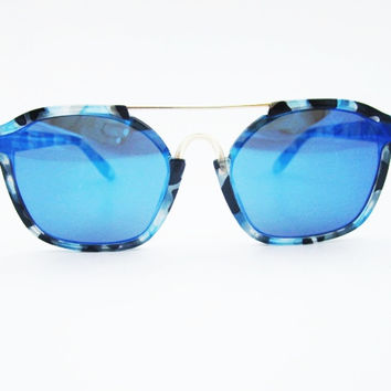 Lora Sunglasses