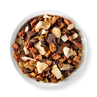 Caramel Truffle Herbal Tea