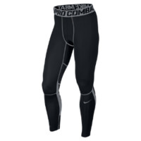 Nike Pro Hypercool Compression Men's Tights