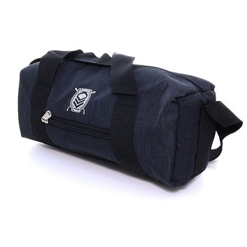 Arsenal Tools Standard Sized Protective Duffel