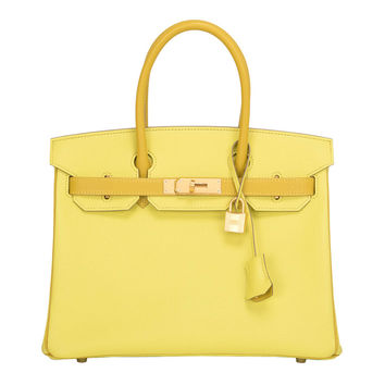 bag hermes - Best Togo Birkin Products on Wanelo