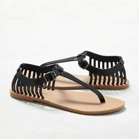 Shoes for Women | American Eagle Outfitters