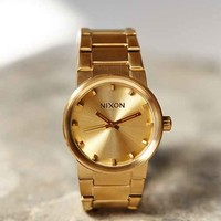 Nixon Cannon Watch-