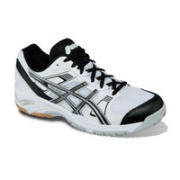 GEL-1140V Volleyball Shoes