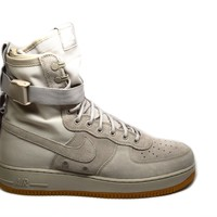 KUYOU Air Force 1 Special Forces String