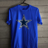 Dallas Cowboys 232 Shirt For Man And Woman / Tshirt / Custom Shirt