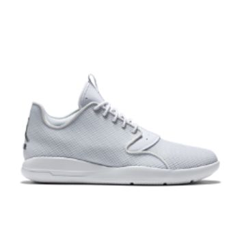 Jordan Eclipse Synthetic Men's Shoe, by Nike