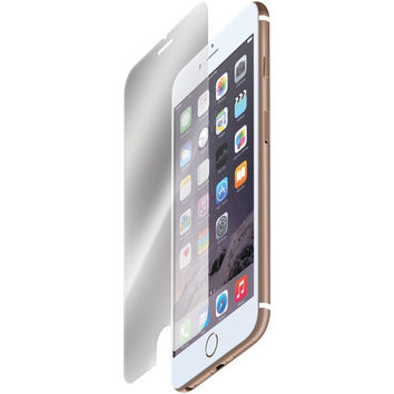 I.sound Iphone 6 Plus And 6s Plus Glass Screen Protector