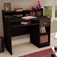 South Shore Small Desk