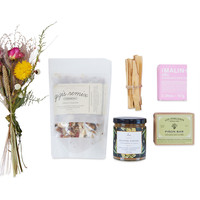 Home Gift Box, Other Lifestyle Accessories