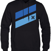 ICON SLASH PULLOVER MENS FLEECE Hoodies