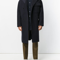 Études Monument Coat - Farfetch