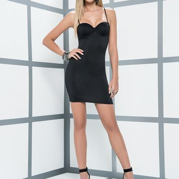Must Have Little Black Dress