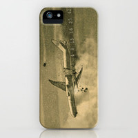 Dharma TV  iPhone Case by Terry Fan | Society6
