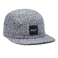 HUF | QUAKE OXFORD VOLLEY