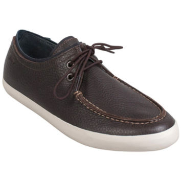 Camper Motel Brown Sneaker