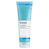 Acne Body Wash - Murad | Sephora