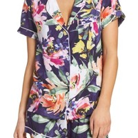 Women's Sleepwear & Robes | Nordstrom